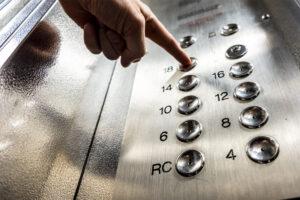 Συστήματα Ανύψωσης, εξαρτήματα ασανσέρ, ανελκυστήρες αμεα